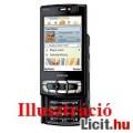 Eladó Nokia N95 8GB előlap, többféle
