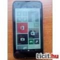 Eladó Nokia Lumia 530 telenoros Mobiltelefon eladó