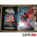 Eladó Superman (1987-es sorozat) amerikai DC képregény 0. száma eladó!