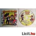 Eladó Húsvéti Csoda CD (2012) szerzői kiadás
