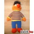 Eladó Sesame Street csodacuki Ernie figura Elmo barátja - 30 cm