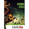 Eladó Hernádi Gyula: LÉLEKVÁNDORLÁS -  (Dedikált példány!)