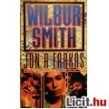 Eladó Wilbur Smith: Jön a farkas