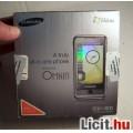 Eladó Samsung i900 Omnia (2008) Üres Doboz Gyűjteménybe (9képpel)