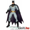 Eladó 16cmes Igazság Ligája figura - Batman figura extra-mozgatható - New 52 Rebirth Justice League DC Ico