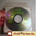 Oxford Heroes CD-ROM (2007) Teszteletlen (4képpel:) Tankönyv Melléklet