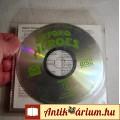 Eladó Oxford Heroes CD-ROM (2007) Teszteletlen (4képpel:) Tankönyv Melléklet