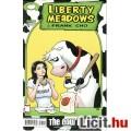 Eladó xx Amerikai / Angol Képregény - Liberty Meadows 33. szám, Frank Cho - Image Comics amerikai képregén