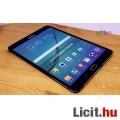 Eladó Samsung Galaxy Tab S2, demo tablet, originált csomagolásban, kirakatba