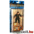 Eladó Gyűrűk Ura / Hobbit figura - Sméagol Stoor Fisherman Egy Gyűrű-előtt megjelenéssel - 16-18cm-es mozg