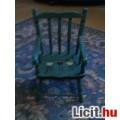 Eladó Modell szék fenyőből népi motívumos
