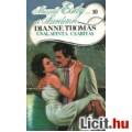 Dianne Thomas: Csalafinta csábítás - Második Esély a Szerelemre 10.