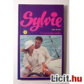 Eladó Sylvie 9. Út a Paradicsomba (Kate Frank) 1992 (3kép+Tartalom :)