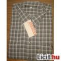 Eladó Kockás férfi ing,méret:42 (L) ÚJ