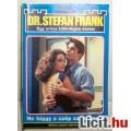 Eladó Dr. Stefan Frank 71. Ne Higgy a Szép Szavaknak ! v1 (2kép :) Bastei