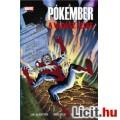 Eladó új Pókember - A Vadász lelke képregény - Marvel könyv / teljes kötet - Új állapotú magyar nyelvű kép