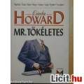 Elad Linda Howard: Mr. Tkletes