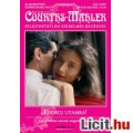 Hedwig Courths-Mahler: Engedj utamra! - 68. (második kiadás)