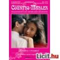 Eladó Hedwig Courths-Mahler: Engedj utamra! - 68. (második kiadás)