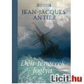 Jean-Jacques Antier: Déli tengerek foglya