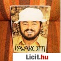 Pavarotti (William Wright)