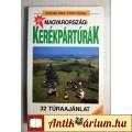Eladó Magyarországi Kerékpártúrák (1999) 6kép+tartalom