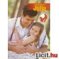 Arany Júlia 11. kötet: Marta Perry: Apaszív, Egy apa ígérete