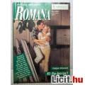 Eladó Romana 283. Ki Fia-Borja (Robyn Donald) 2kép+Tartalom :)