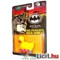 Eladó retro Batman figura - Tim Burton Batman Returns Pingvin játékkacsa járműve Penguin's Duck Vehicl