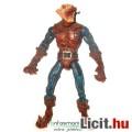 Eladó Marvel Legends figura 16cmes Démon Manó / Demogoblin Pókember ellenség extra-mogzatható végtagokkal