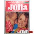Eladó Júlia 37. Férfiképmás (Helena Dawson) v1 (2kép+Tartalom :)