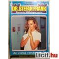 Eladó Dr. Stefan Frank 59. Az Utolsó Reménysugár (2kép:) Bastei Romantikus