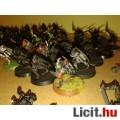 Warhammer Lords of the Ring - Goblin sereg