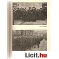Eladó ÉLET - KÉPES HETI FOLYÓIRAT 1913.V. évfolyam I. kötet (I. félév!)