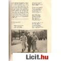 ÉLET - KÉPES HETI FOLYÓIRAT 1913.V. évfolyam I. kötet (I. félév!)