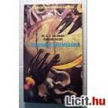 Eladó A Stevenson-biozmagória (Tandori Dezső) 1984 (5kép+tartalom) SciFi