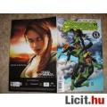 Eladó Green Lantern (Zöld Lámpás) amerikai DC képregény 11. száma eladó!