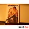 Emmanuelle Arsan: Emmanuelle