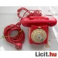 Eladó Retro CB667 Tárcsás Telefon (1976) 4képpel :)