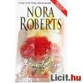 Eladó Nora Roberts: Lángoló jég