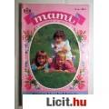 Eladó Mami 6. Három Kicsi Boldogság (Verena Kersten) 1993 Romantikus 2kép