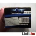ConCorde 915 (kb.2004) Üres Doboz Gyűjteménybe (8kép :) Made in China