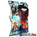 Eladó Batman - 10cm-es Batman figura Páncélban körf?résszel