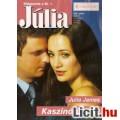 Eladó Julia James: Kaszinótündér - Júlia 368.