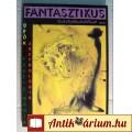 Fantasztikus Kalendárium 1992 (Murányi Ottó) Ezotéria (5kép+tartalom)