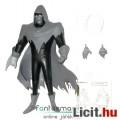 Eladó 16cmes Batman TAS - Phantasm figura extra-mozgatható végtagokkal - 90s rajfilm stílusú gyűjtői figur