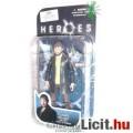 Eladó Heroes / Hősök figura - Claude TV / Sorozat figura