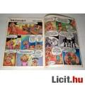 Móricka 2005/06 (274.szám) (5képpel :) Humor, Vicc, Karikatúra