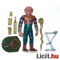 Elad Star Trek figura - Quark Ferengi Deep Space Nine Sci-Fi / TV figura csomagols nlkl