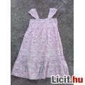 Eladó *CHEROKEE Virág mintás nyári ruha 146-os